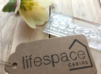 We are creators of fun dynamic life spaces for work and play whatever your age.