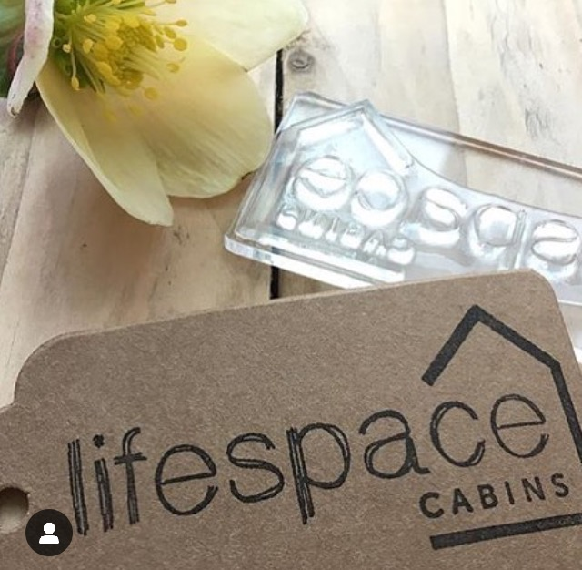Select your budget with Life Space Cabins
