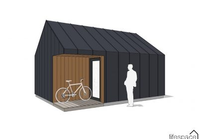 The Bike Shed